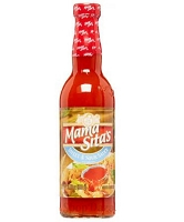 Mama Sita's Sweet & Sour Marinade, 13.76 oz