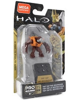 Mega Construx  Yap Yap The Destroyer - HALO Heroes Series 10