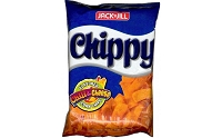 Jack n Jill Chippy Chili & Cheese Flavored Corn Chips